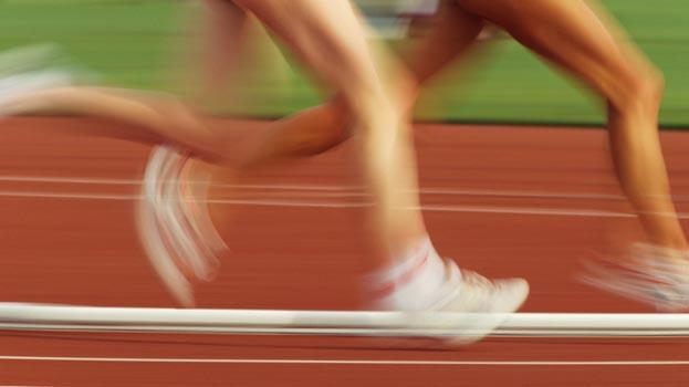 Tipovi trkačkih treninga