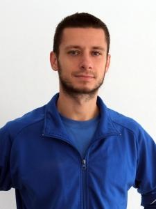 Martin Crnjaković
