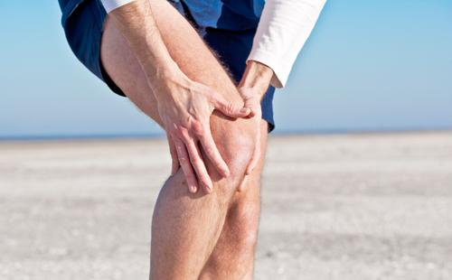 Razumijevanje i prevencija ozljede